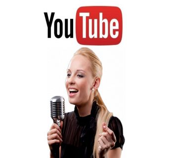 YouTube Content & YouTube Voiceovers