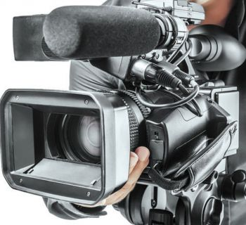 Corporate Video Voice Over Agencies
