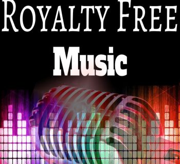 Royalty Free Music And Sound Effects