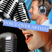 Professional Voice Over Recordings