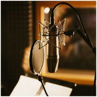 Voice Over Marketplace to Hire Voice Actors