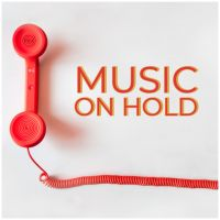 On Hold Music