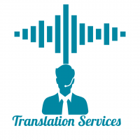 Translation Services for Audio