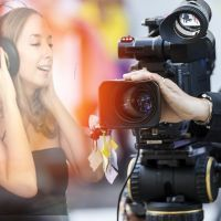Corporate Video Production Auckland NZ