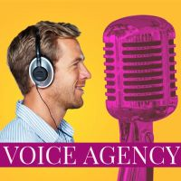 Voice Agency NZ