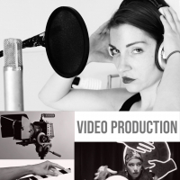 Video Production Auckland