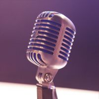 Questions to Ask Before Hiring Voice Over Talents
