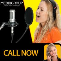 International Voice Overs Agency
